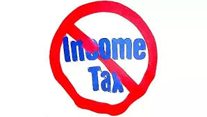 Bill HR25 Will Abolish Income Tax and Change Your Life—If Congress Approves It  Abolish-income-tax